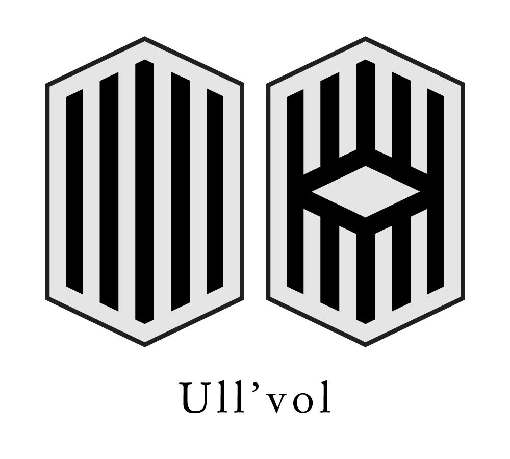 ull-voll
