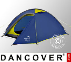 Camping tents Easy Camp, Meteor 200, 2 persons