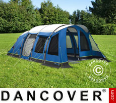 Camping tents Outwell, Hornet L, 5 pers.