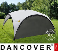 Sunwall for Event Shelter 3.65x3.65