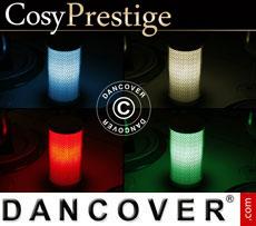 LED lamp Arabic, Prestige series, Multicolour