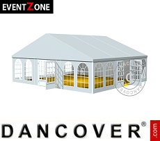 Marquee PRO + 8x12 m