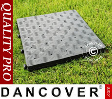 Flooring PRO 40 m², Grey