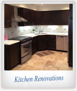 """<a href=""""http://www.dandaconstruction.ca/testing/?page_id=382"""" target=""""_self"""">Kitchen Renovations</a>"""