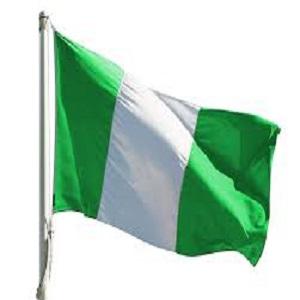 nig flag2 small 1 1