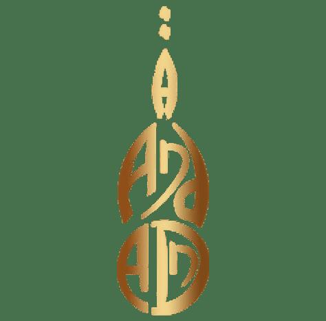 Dandana English Design