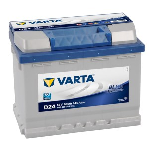varta-blue-dynamic-60-ah
