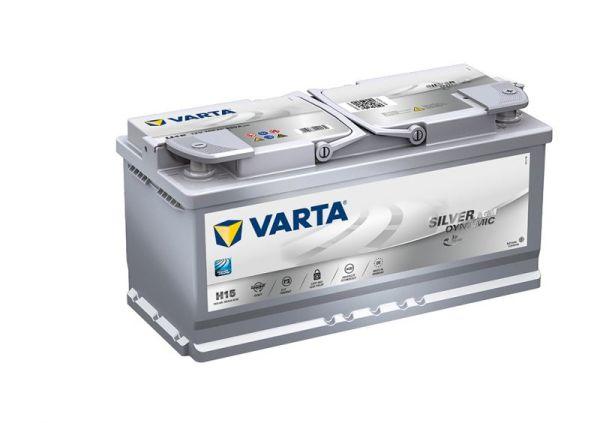 varta-silver-dynamic-agm-105ah