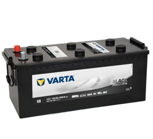 varta-promotive-black-120ah