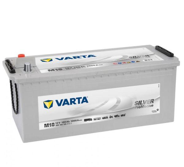varta-promotive-silver-180ah
