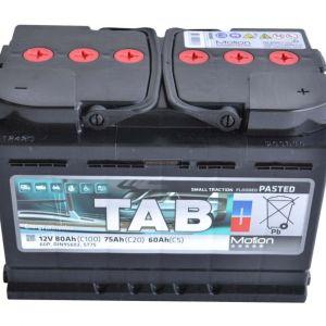 tab-motion-75ah
