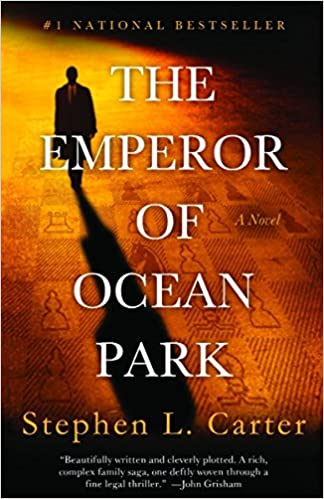 books to read set on or about life on Martha's Vineyard, including island history and the black elite.