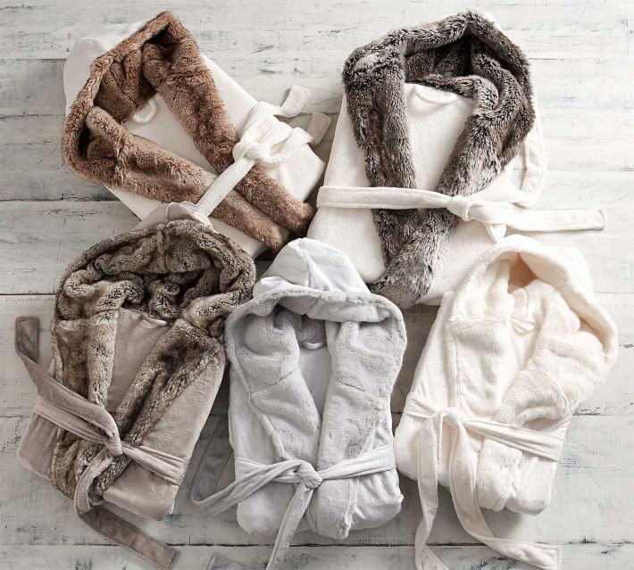 gift guide love snow