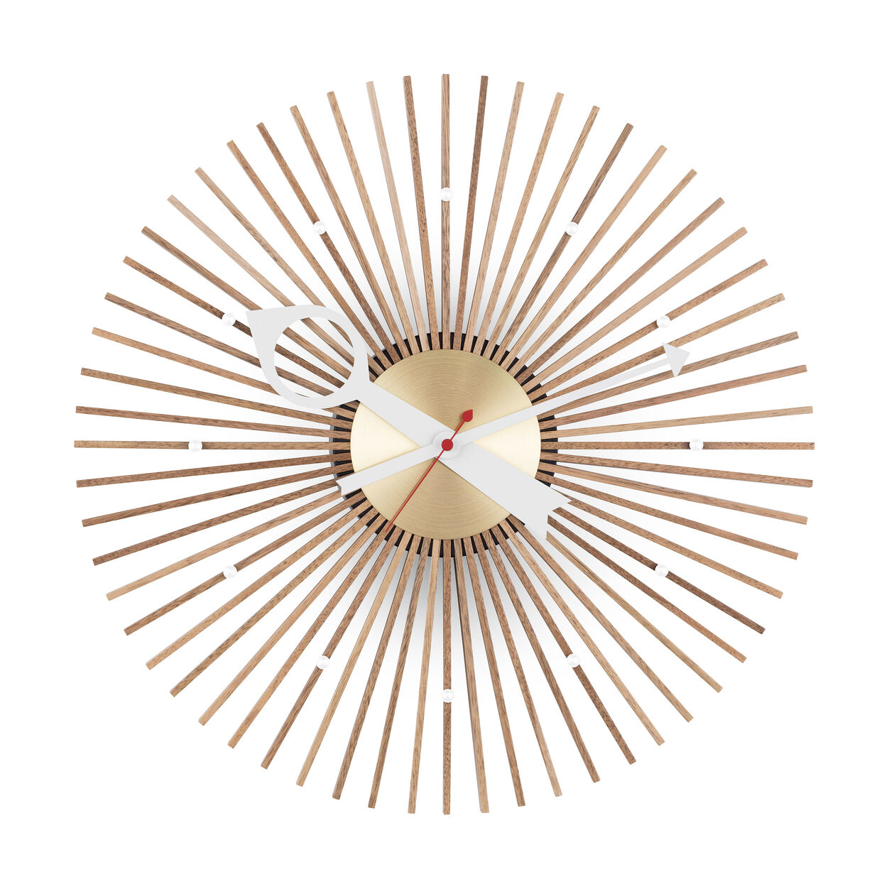 best cool luxury wall clocks to give as a gift