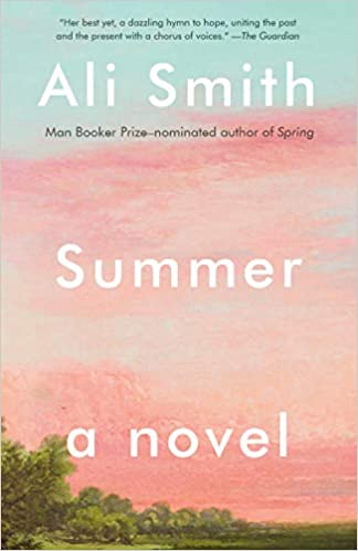 Our picks of 12 books - novels and non-fiction - best to read in the month of August
