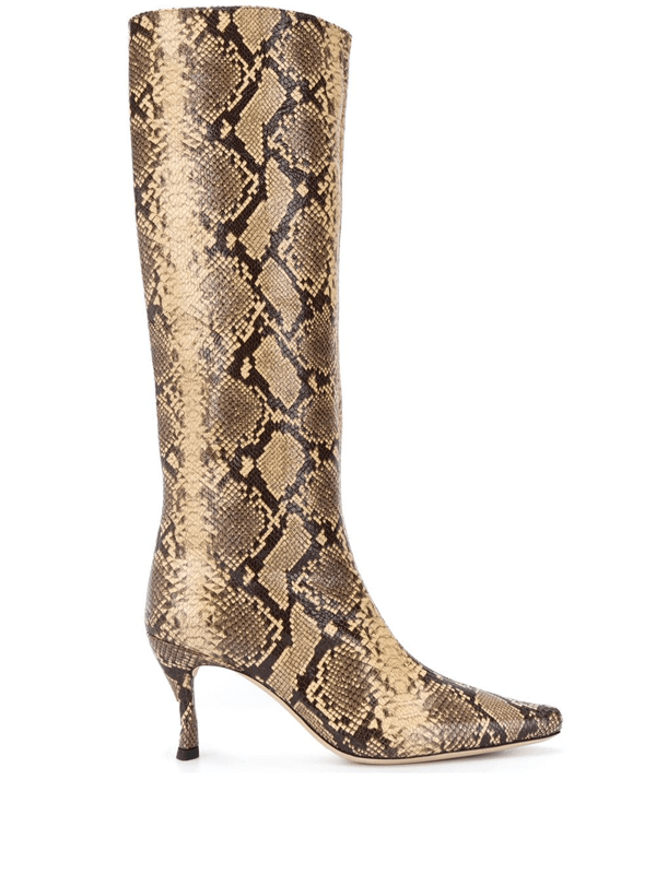 the best luxury designer boots to buy this winter