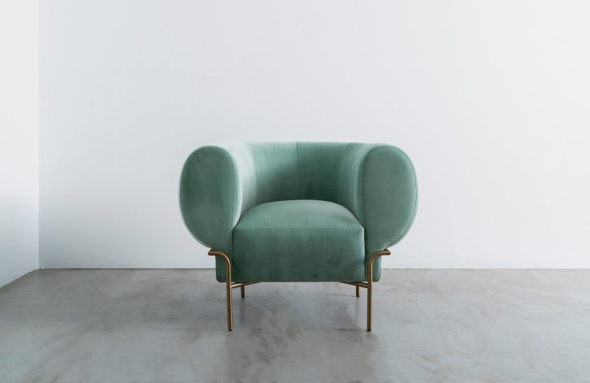 The 2021 luxury interior design trends to know, along with the top 5 coveted home décor furniture buys in the maximalist 1970's aesthetic.