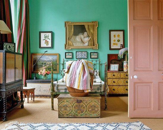 top luxury paint brands