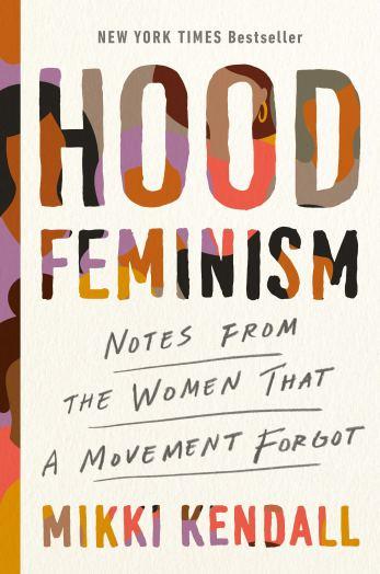 reading list international women's day