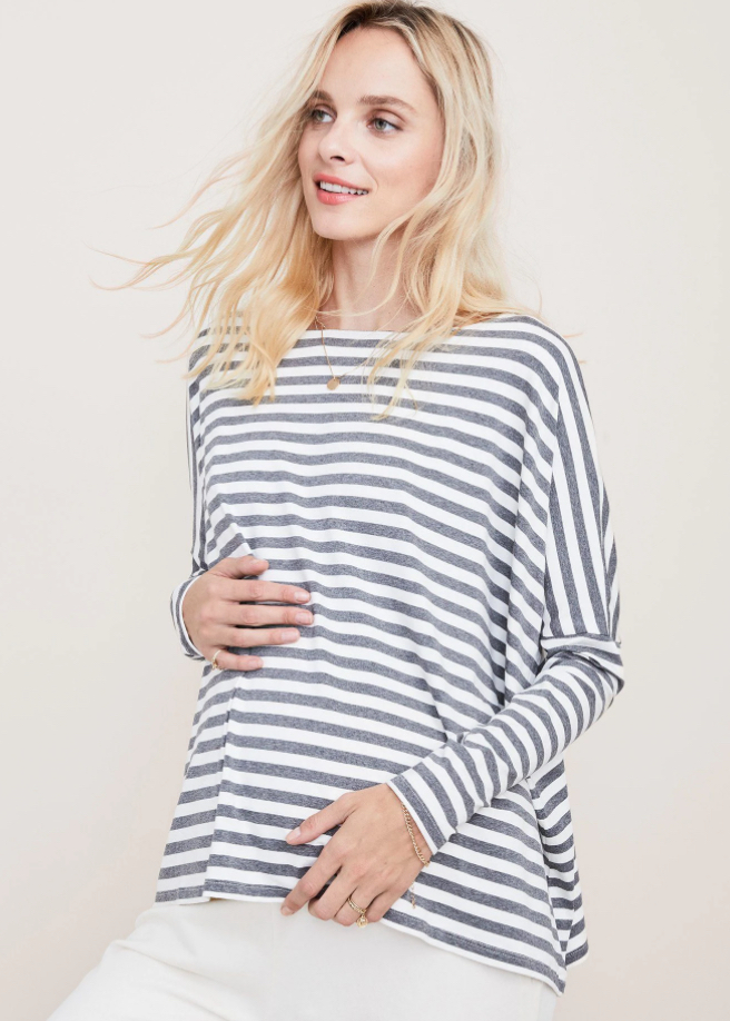 maternity meghan markle style