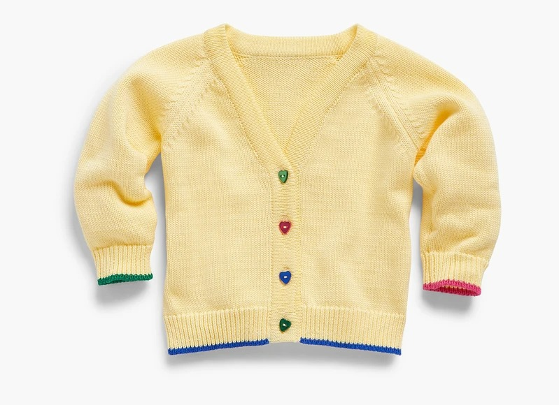 luxury baby clothes accessories