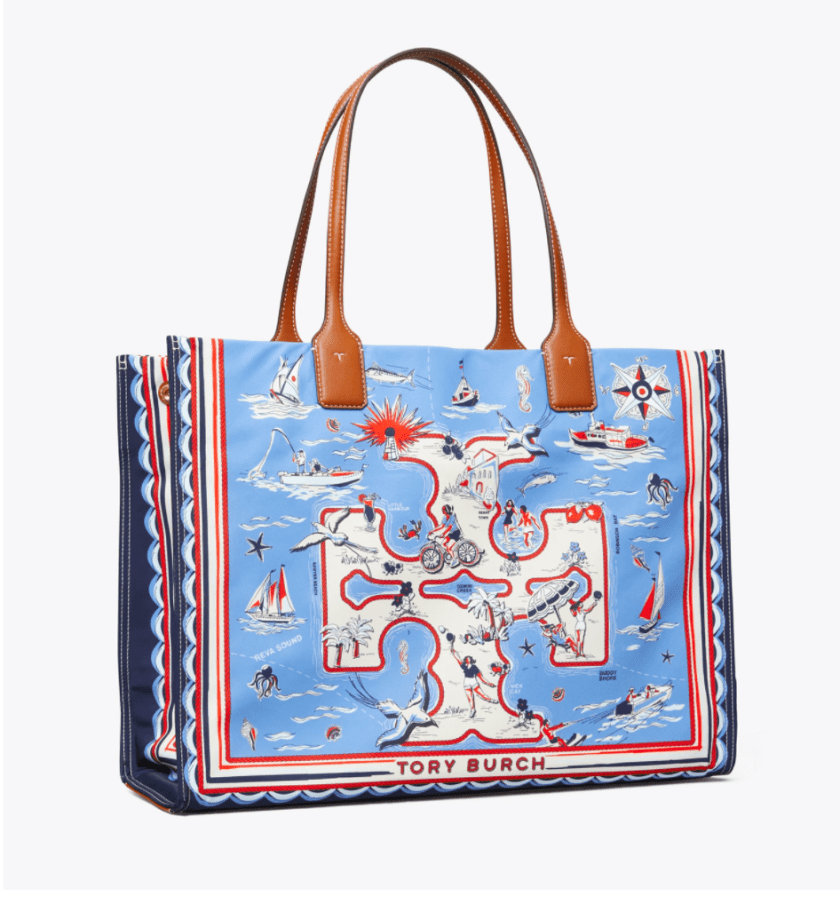 new luxury tote bags