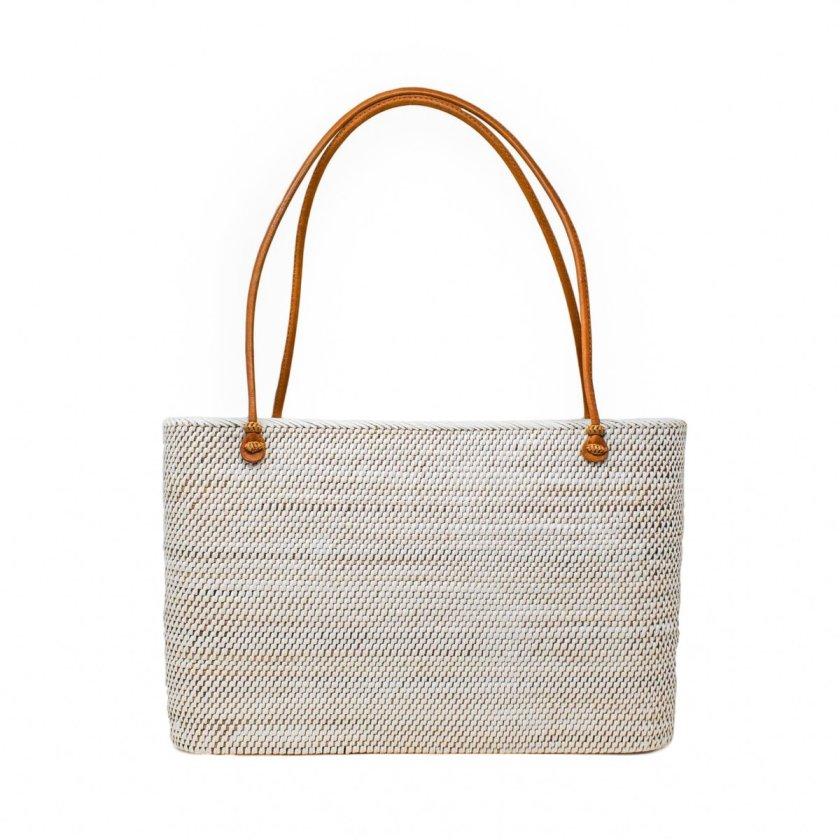Best designer luxury tote bags for summer 2021