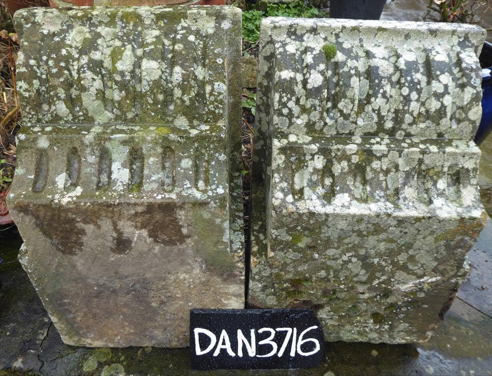 DAN 3716