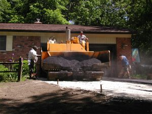 asphalt-paving-brighton-mi-driveways