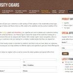 Varsity-Cigars-Retailer