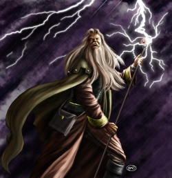 https://i2.wp.com/www.dandwiki.com/w/images/thumb/6/67/Galen_Stormcaster_by_keithcurtis.jpg/250px-Galen_Stormcaster_by_keithcurtis.jpg