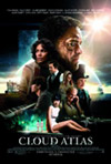 Cloud Atlas-(2012)