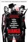 Django-Unchained-(2012)