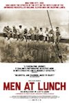 Men At Lunch (2012)