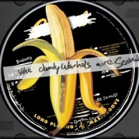 The Dandy Warhols Are Sound (2009)