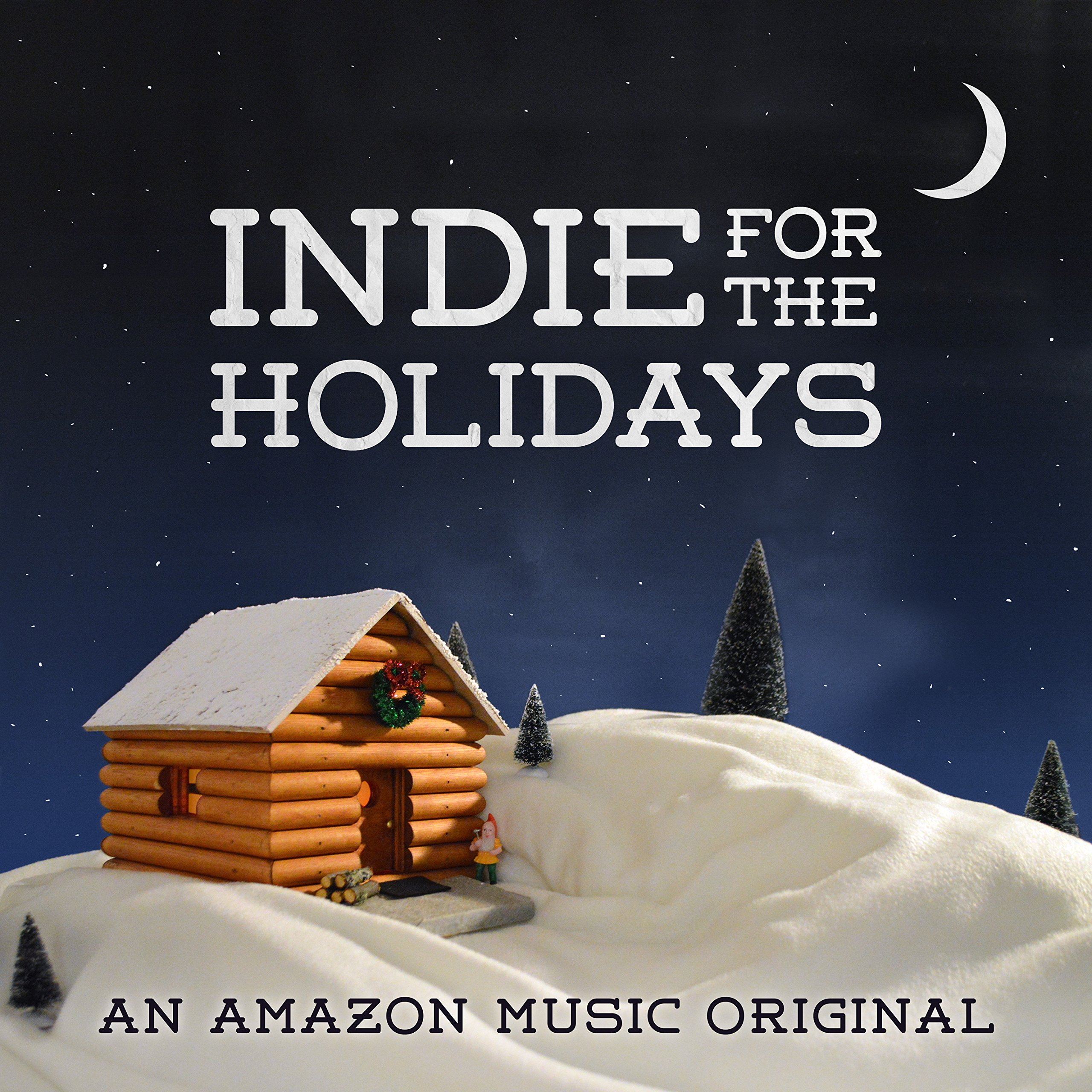 indie-for-the-holidays