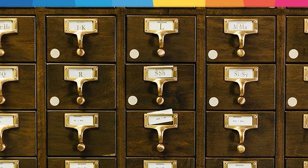 Cassetto fiscale: cos'è e perchè dovresti accedervi (p.iva, consumatori...)