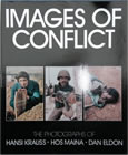 images_of_conflict