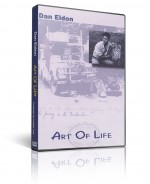 Art-of-Life_DVD