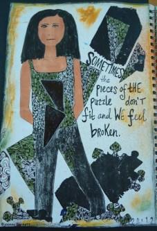 JoannaBennett.ImageThree