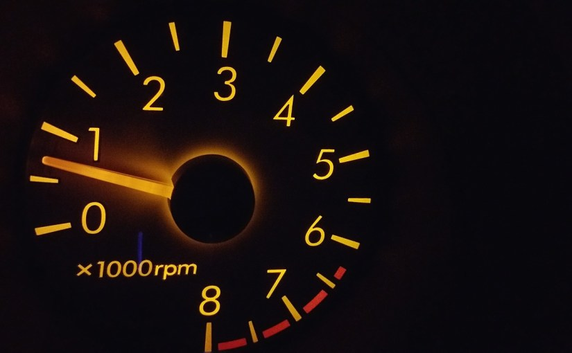 Improving Google PageSpeed Insights