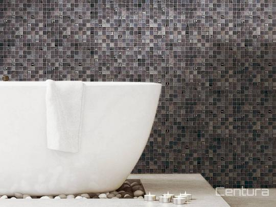 https www danforthcarpet com products tile boreal mosaic