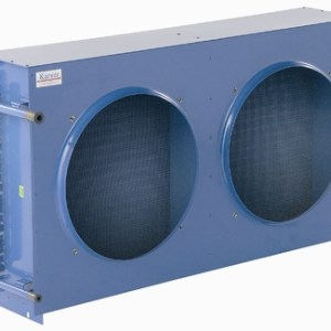 foto 3.510x325 1 - Теплообменник без вентиляторов Karyer ELK 90