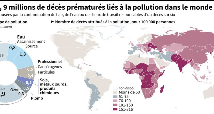 En-20015-9-millions-deces-prematures-etaient-pollution-monde_1_1398_584