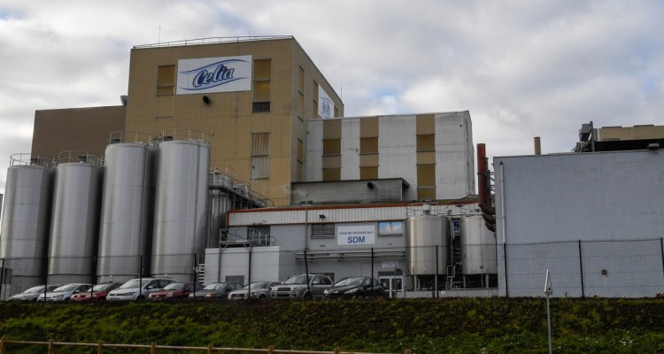 Lactalis-250-salaries-de-l-usine-de-Craon-en-chomage-partiel