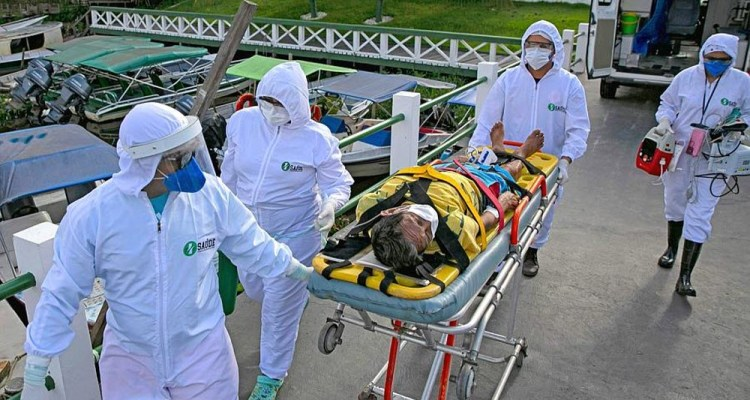 si-l-europe-se-deconfine-l-epidemie-est-desormais-tres-virulente-au-bresil-qui-compte-plus-de-22-600-morts-selon-le-bilan-officiel-photo-tarso-sarraf-afp-1590443040
