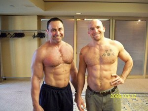 Charles Poliquin