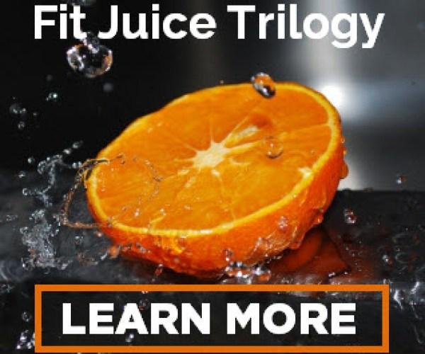 Fit-Juice-Trilogy-Banner-1