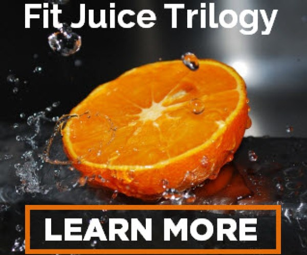 Fit-Juice-Trilogy-Banner-1