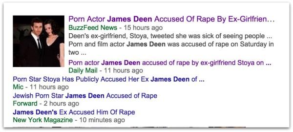 James Deen Stoya rape.20 AM